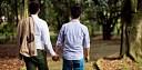Průzkum: Způsobí přiznání k homosexualitě problémy ve vašem okolí? Čím dál více lidí si myslí, že ne