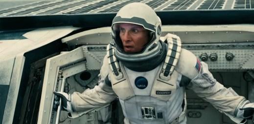 7 filmů od geniálního režiséra Christophera Nolana, které musíte vidět