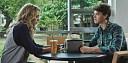 """Trailer k filmu """"Všechno nejhorší"""": Uvízla v jednodenní časové smyčce, která vždy skončí její vraždou"""