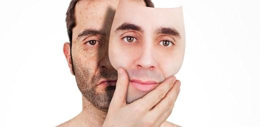 Zpověď: Rozvedl jsem se s manželkou a našel jsem si o polovinu mladšího přítele