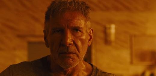 """Nový trailer """"Blade Runner 2049"""": Tajemství, které může zničit úplně všechno"""