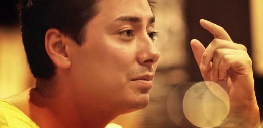 """Kluci z kapely Mirai vydali nový chytlavý videoklip """"Pojď, zapomenem"""", který natočili v Japonsku"""