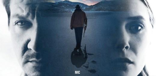 """Trailer """"Wind River"""": Napínavý akční krimi film odhaluje první ukázku"""