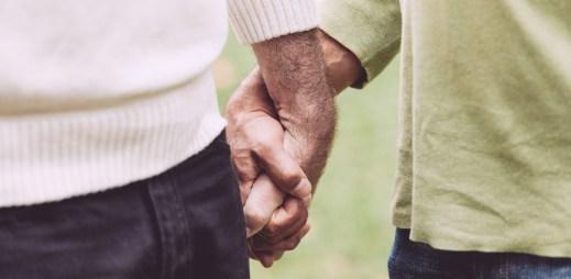 Chile možná umožní homosexuálním párům uzavírat manželství a adoptovat děti