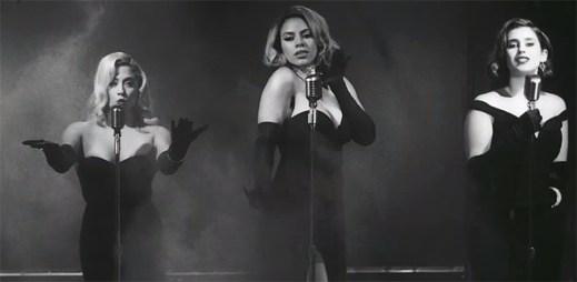 """Fifth Harmony noblesním stylem děkují fanouškům za neuvěřitelnou podporu v novém klipu """"Deliver"""""""