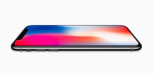 Nový iPhone X: Koupíte si nejdražší telefon od Applu? Základní varianta vyjde na 30 tisíc korun