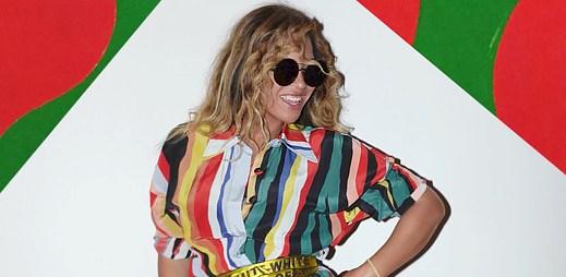 """Beyoncé překvapila žhavým remixem globální hitovky """"Mi Gente"""" kolumbijského umělce J Balvina"""