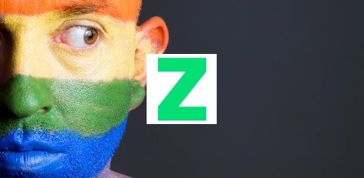 """Koho volit? Zelení: """"Souhlasíme se sňatky gayů i s adopcí dětí homosexuálními páry"""""""