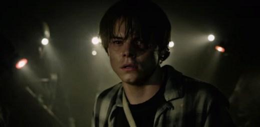 """Trailer: """"Noví mutanti"""": Další příběh X-Manů, jak je ještě neznáte"""