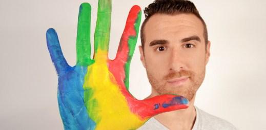 Volby 2017: Známe nové férové poslance a poslankyně. Kteří z nich podpoří práva gayů?