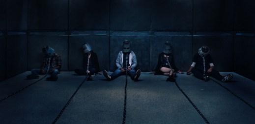 """Trailer k filmu """"Jigsaw"""": Pokračování hororové série SAW je tu znovu, budete se bát"""