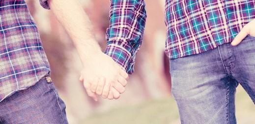 Litva umožní gayům a lesbám uzavřít partnerství