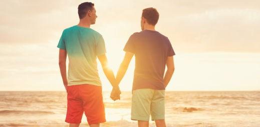"""Austrálie hlasovala """"pro"""" stejnopohlavní manželství. Gratulujeme!"""
