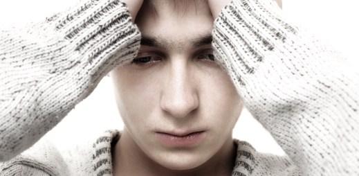 Nebezpečná hepatitida: 90 % lidí neví, že má žloutenku typu B a C. Kdo je nejvíc ohrožen?