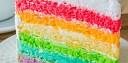 Musí cukrář upéct dort na gay svatbu? Australské zákonodárce rozděluje náboženská svoboda
