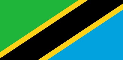 Tanzanku uvěznili za lesbický polibek na párty, hrozí jí až doživotní vězení