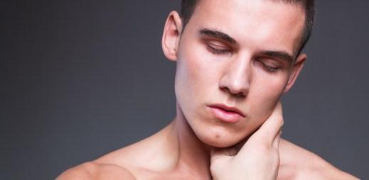 7 zajímavostí o prostatě: Máme ji všichni, víte ale, k čemu slouží?