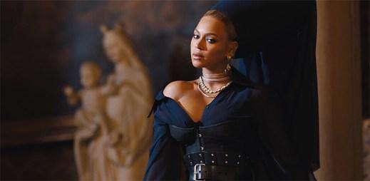 """Jay Z přiznává Beyoncé a celému světu svou nevěru v klipu """"Family Feud"""""""
