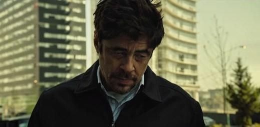 """Nový trailer k filmu """"Sicario 2: Soldado"""": Boj s drogovými gangy podél hranic Mexika a Spojených států pokračuje"""
