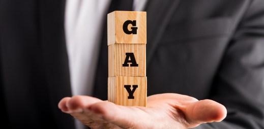 Gay imám se v Melbourne chystá otevřít LGBT+ friendly mešitu