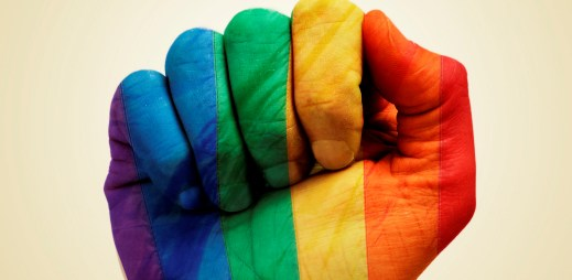 Meziamerický soud podpořil manželství pro všechny v Latinské Americe pro 16 dalších států