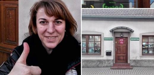 Férová místa přibývají: Petici za Manželství pro všechny můžete podepsat také v knihovně a České pojišťovně!