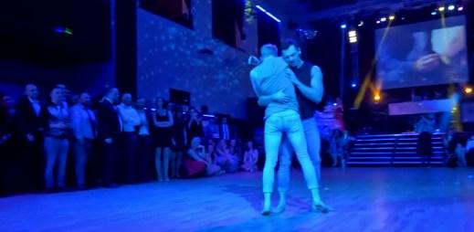 Video: Jaký byl Queer Ball 2018 v Brně?