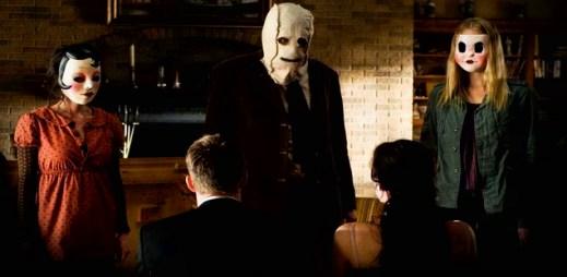 """Trailer k filmu """"Oni 2: Noční kořist"""": Horor, při kterém vás bude mrazit v zádech"""