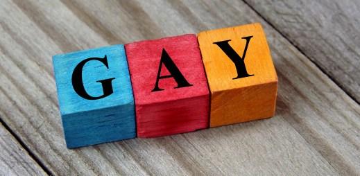 Jeden a půl miliónové japonské město Fukuoka uznalo gay a lesbické svazky