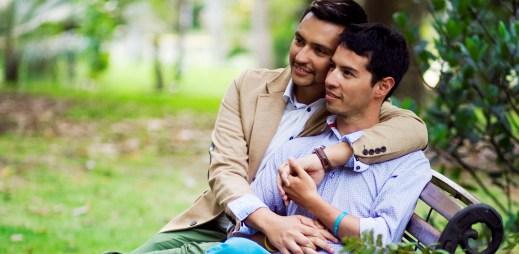 Kostarické prezidentské volby vyhrál gay friendly kandidát!