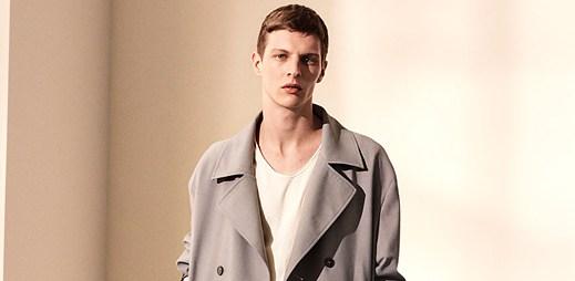 7 oblekových fotek Zara ve sportovním stylu kolekce Spring Tones