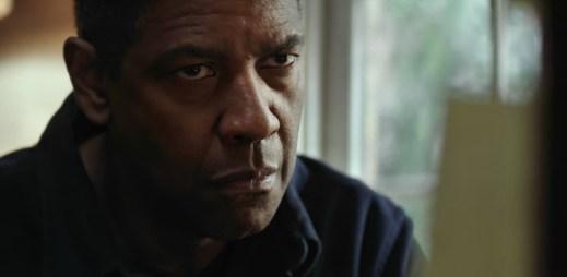 """Nový trailer """"Equalizer 2"""": Pokračování akčního thrilleru s Denzelem Washingtonem"""