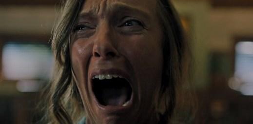 Nový trailer k filmu Děsivé dědictví: Po smrti matky začne rodina rozplétat děsivá tajemství jejich předků
