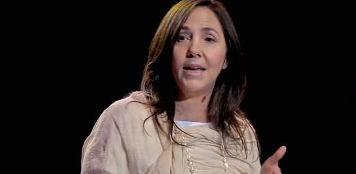 Castrova dcera prosazuje na Kubě manželství pro všechny