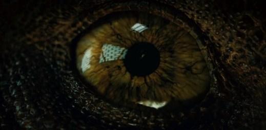 """Nový trailer k filmu """"Jurský svět: Zánik říše"""": Další dobrodružství z produkce Stevena Spielberga"""