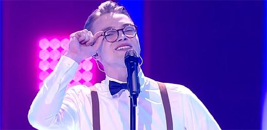 7 vítězných vystoupeních na Eurovizi 2018. Měl vyhrát český Mikolas Josef?