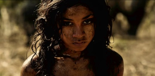 """Nový trailer k filmu """"Mauglí"""": Kniha džunglí brzy ožije s hvězdným obsazením"""