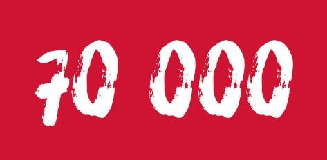 Jsme fér: 70 000 lidí podepsalo petici za manželství pro gaye a lesby