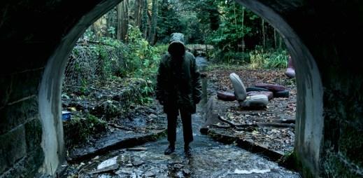 """Trailer k filmu """"Ghost Stories"""": Nevěříte na duchy? To ještě neznamená, že neexistují"""