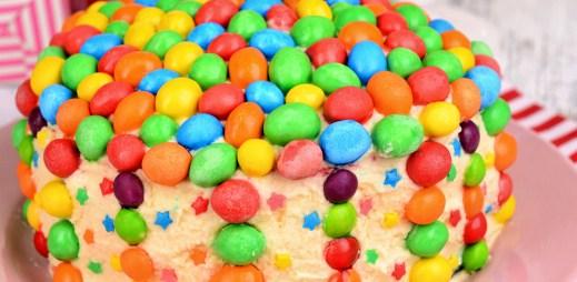 Americký soud se zastal cukráře, který odmítl obsloužit gay pár