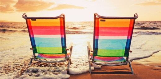 Soudní dvůr EU: Manželé gay a lesbických občanů EU mají právo trvalého pobytu