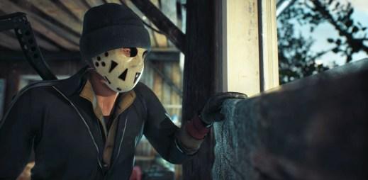"""Trailer k nové české hře """"Vigor"""": Dokážete přežít? Po Operaci Flashpoint a sérii Arma přichází další herní pecka"""