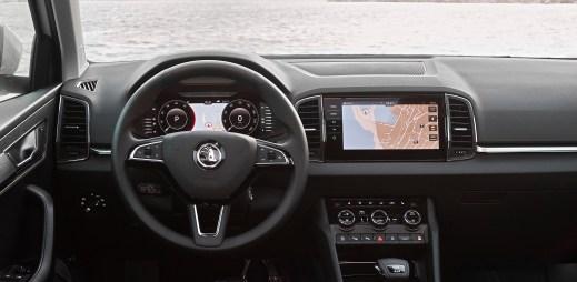 Průzkum: Vysněné auto je Škoda, nejčastěji nadávají mladí řidiči a sex v autě mužům nevadí