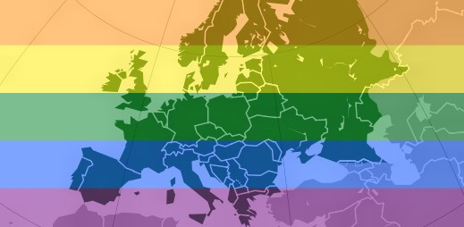 Gay Pride 2018 u nás i ve světě: Kam vyrazit za duhou?