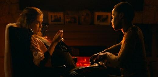 """Trailer k filmu """"Dobré mravy"""": Nekonvenční horor s fatálními následky"""