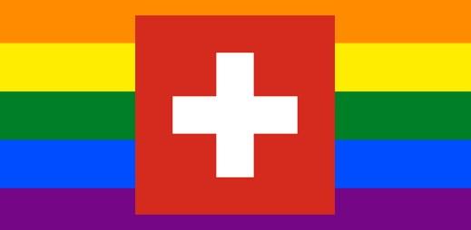 Kdy zavede Švýcarsko manželství pro všechny? Možná později než Česká republika