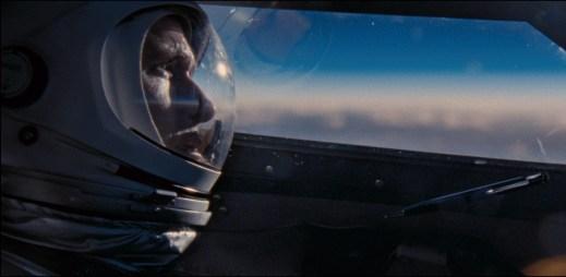 """Trailer k filmu """"První člověk"""": Skutečný příběh o tom, jak Neil Armstrong přistál na Měsíci"""