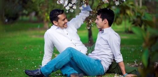 Manželství pro všechny možná dostane na Kubě zelenou