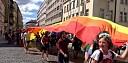 Nestihli jste Prague Pride 2018? Podívejte se na 5 videí z nejdelšího průvodu