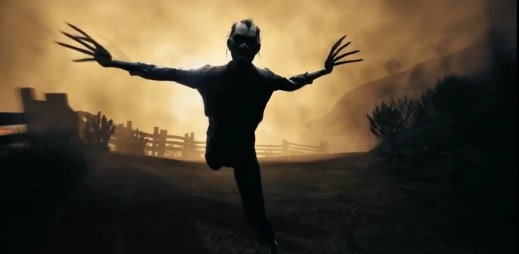 Stahujte zdarma Alan Wake, Limbo a dalších sedm her